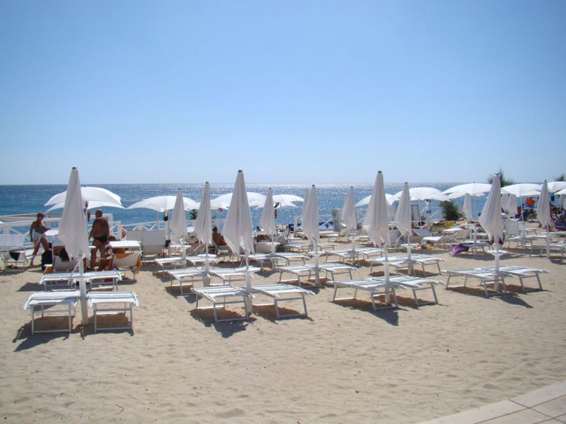 thumb_101_spiaggia.jpg