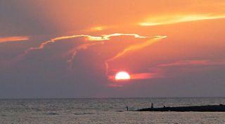 thumb_142_tramontoisoladipazze.jpg